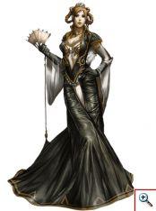 baronne-nastasie-de-londeguerre