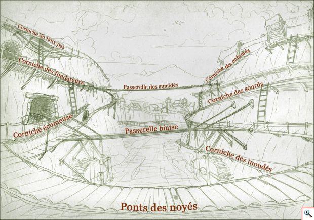 bourg-preux-la-nainerie