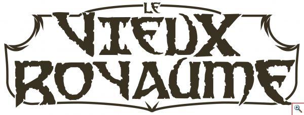 vieux-royaume-logo-tampon