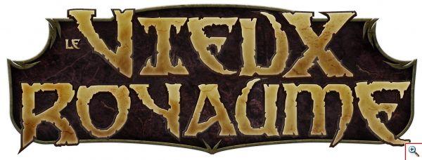 vieux-royaume-logo